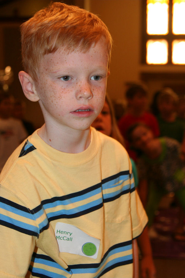 VBS Day 4 016