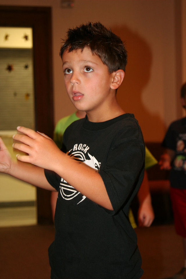 VBS Day 4 019