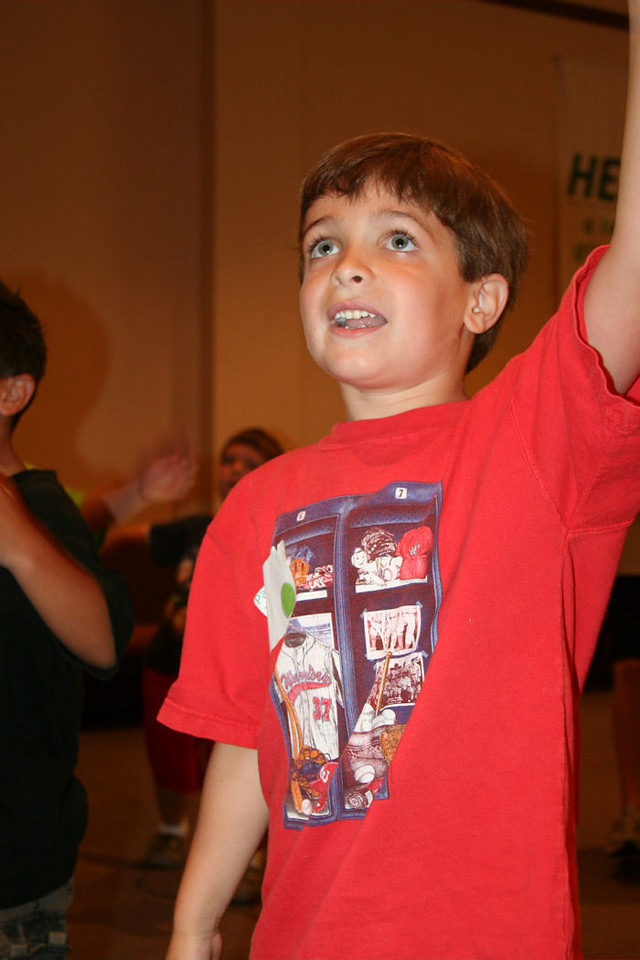 VBS Day 4 018