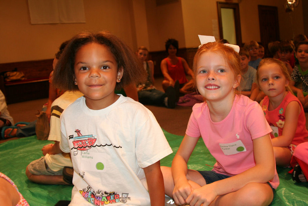 VBS Day 4 040