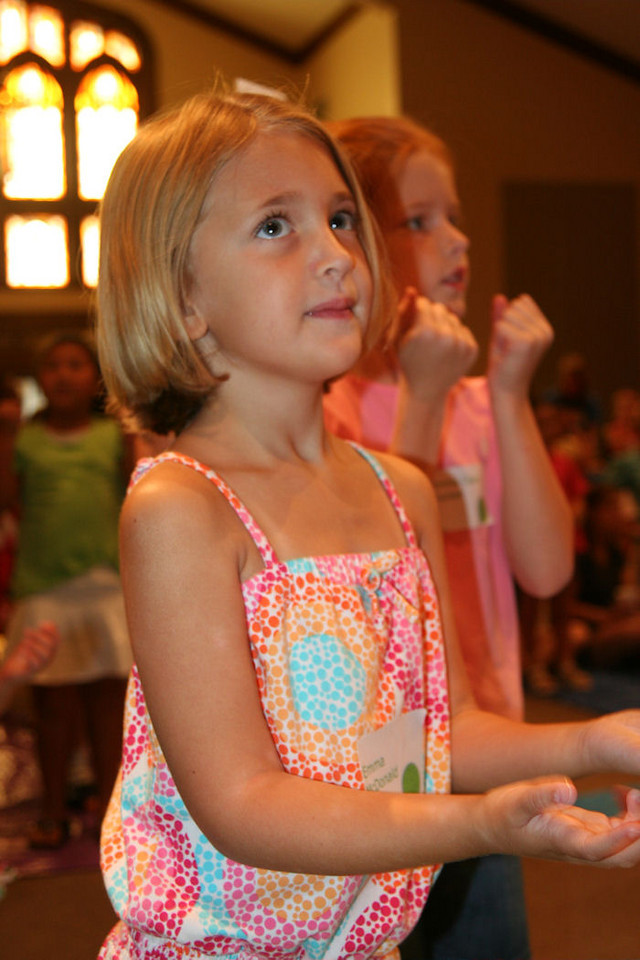 VBS Day 4 010