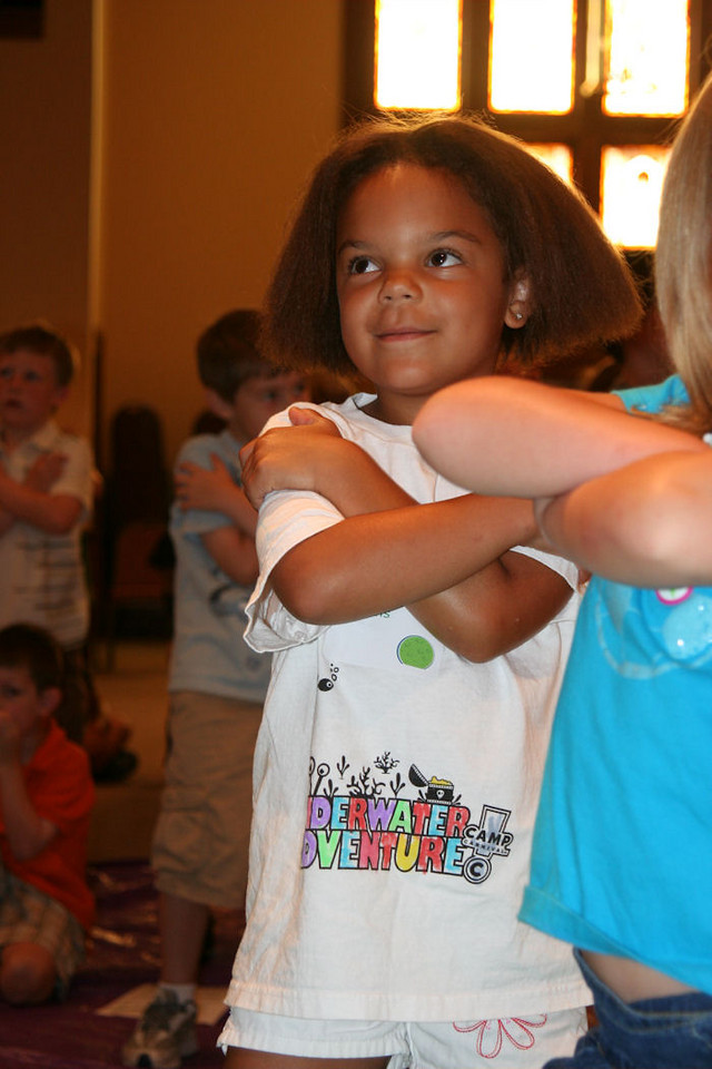 VBS Day 4 009