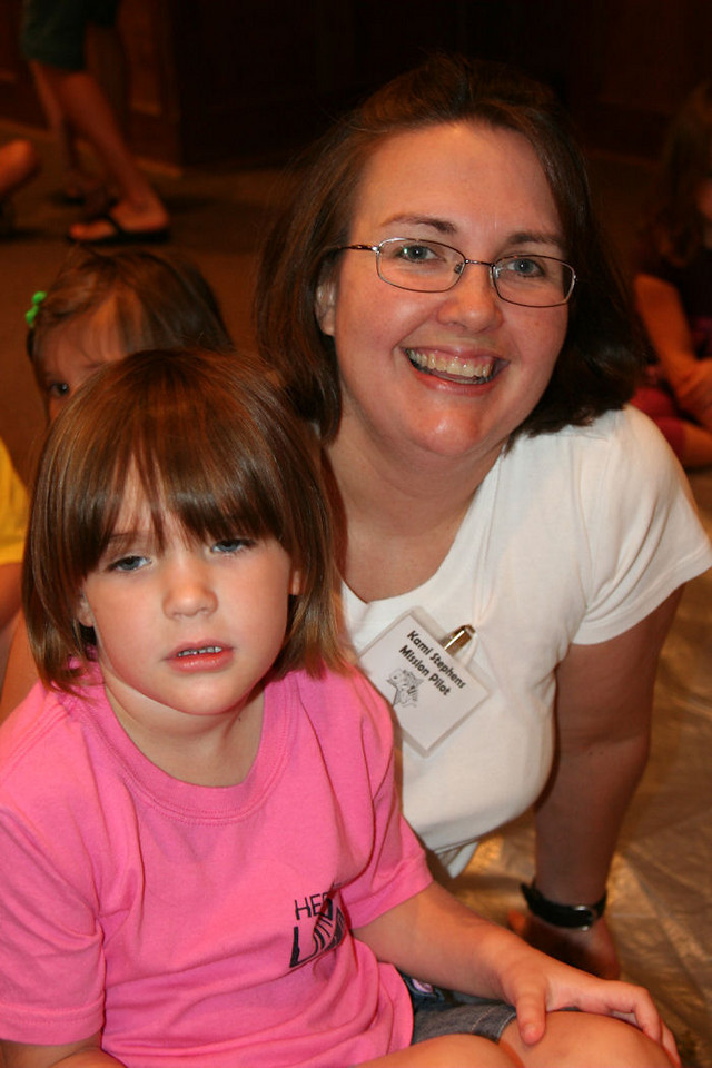 VBS Day 4 047