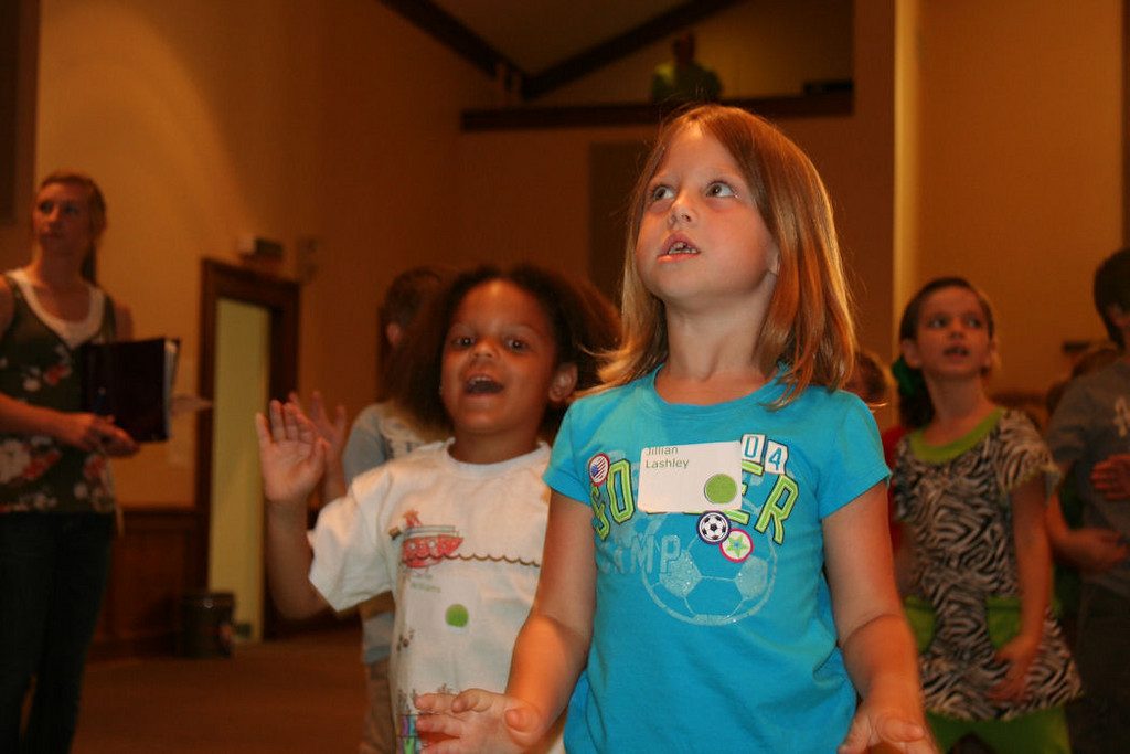 VBS Day 4 027
