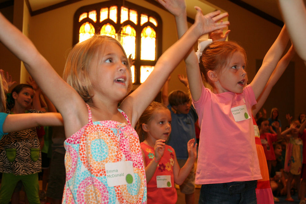 VBS Day 4 024