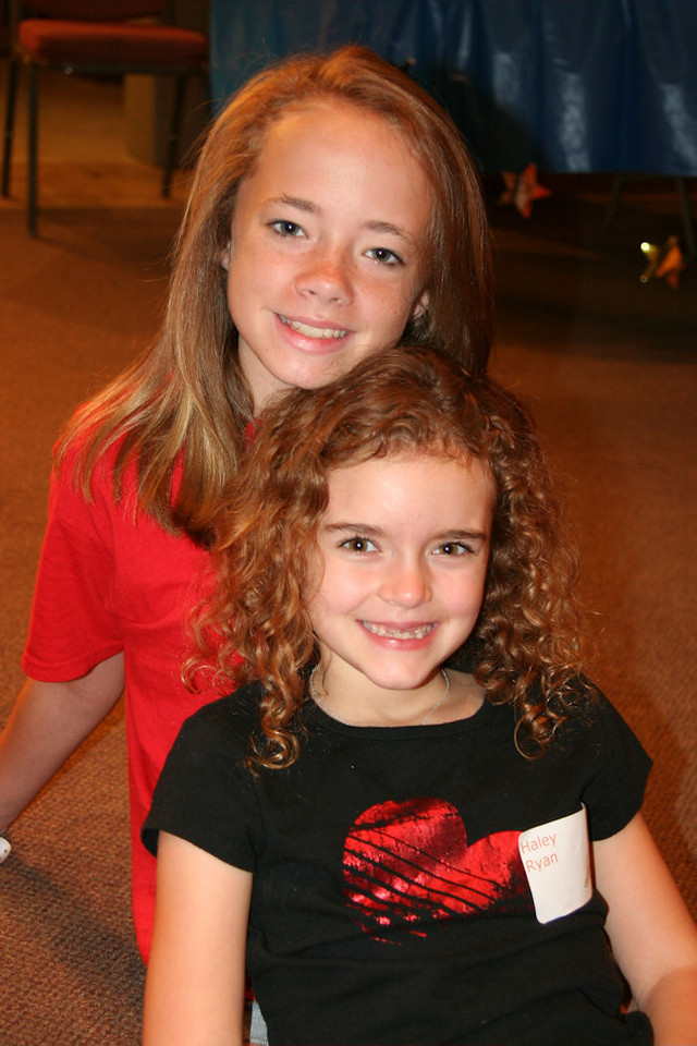 VBS Day 4 043