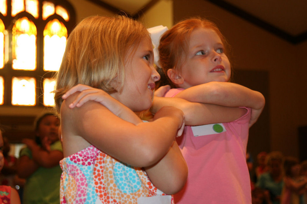 VBS Day 4 015