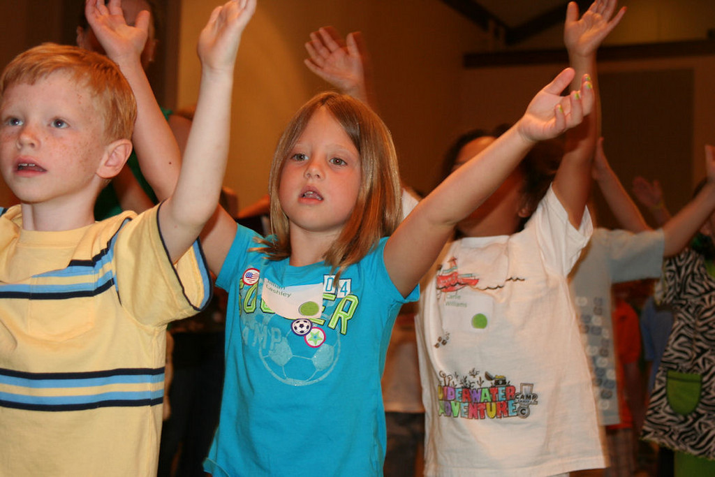 VBS Day 4 022