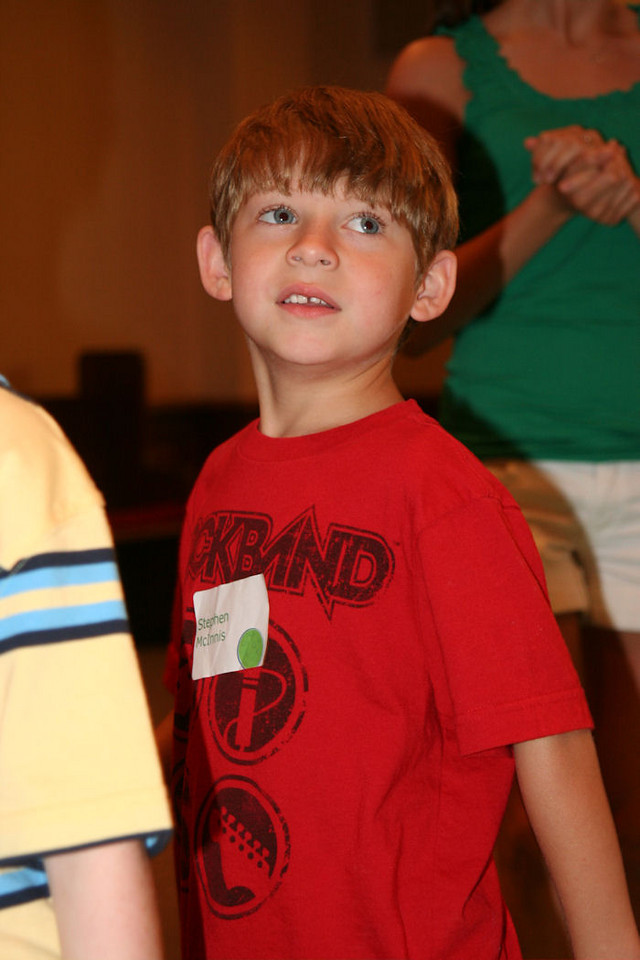 VBS Day 4 008