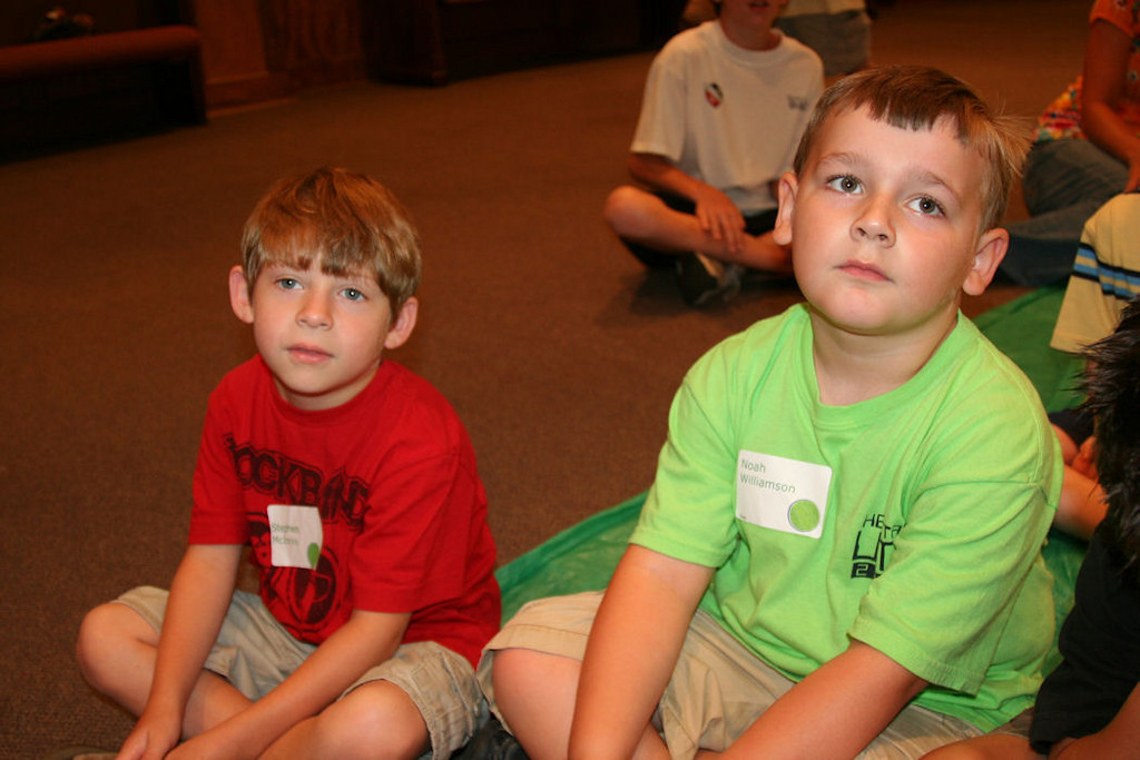 VBS Day 4 038