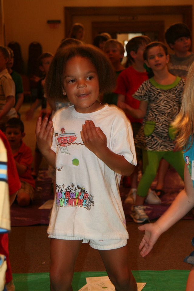 VBS Day 4 007