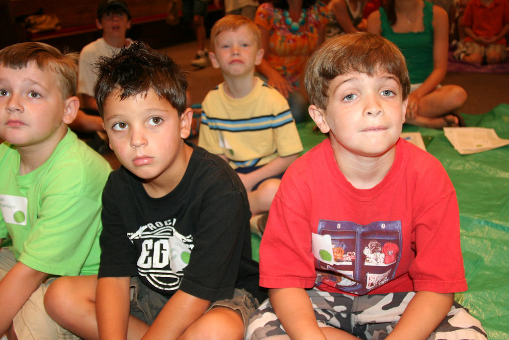 VBS Day 4 037