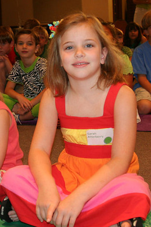 VBS Day 4 041