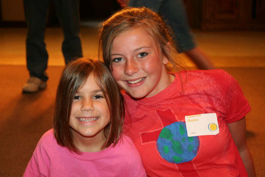 VBS Day 4 045