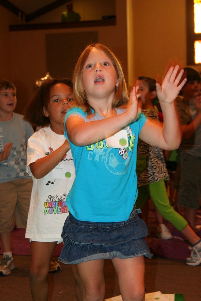 VBS Day 4 026