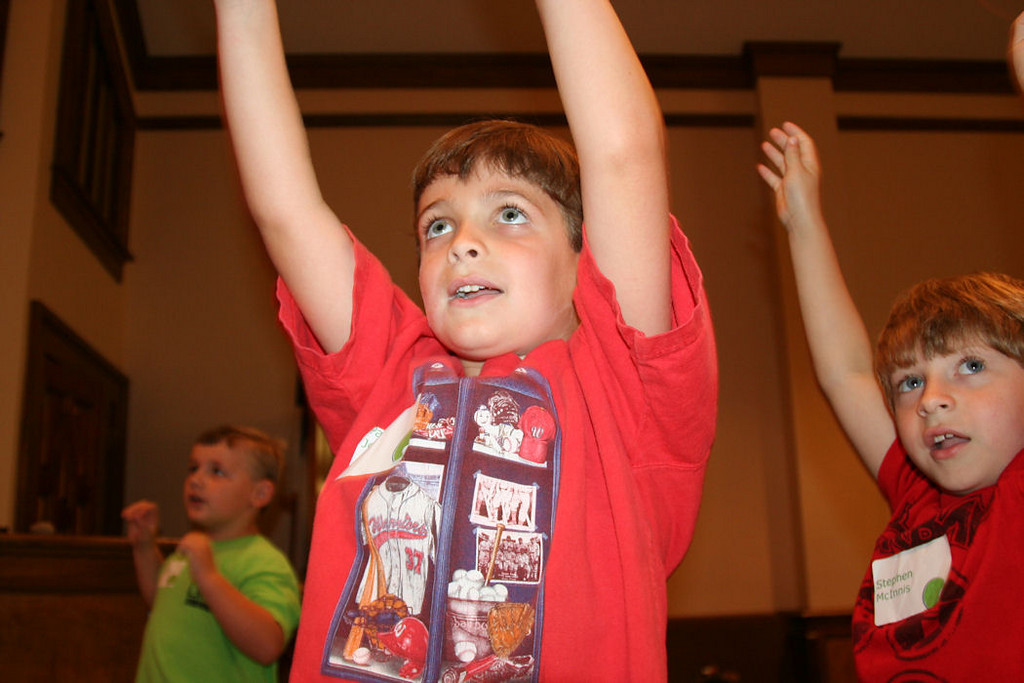 VBS Day 4 030