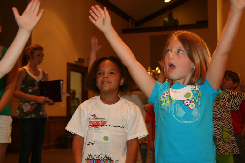VBS Day 4 028