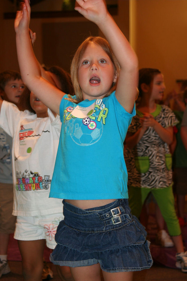 VBS Day 4 025