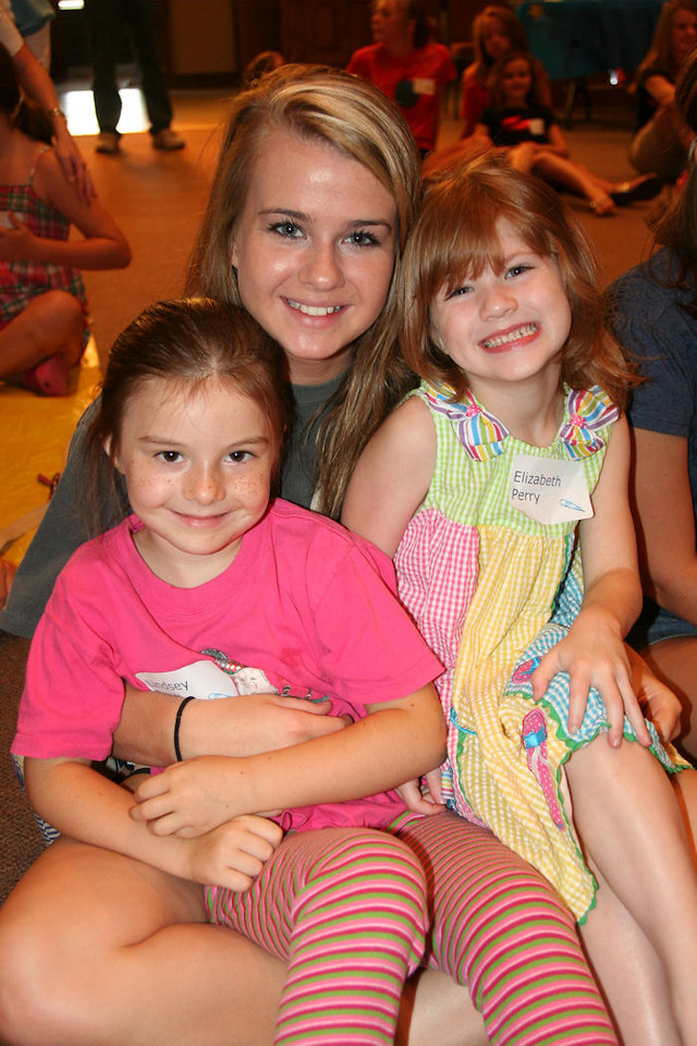VBS Day 4 042