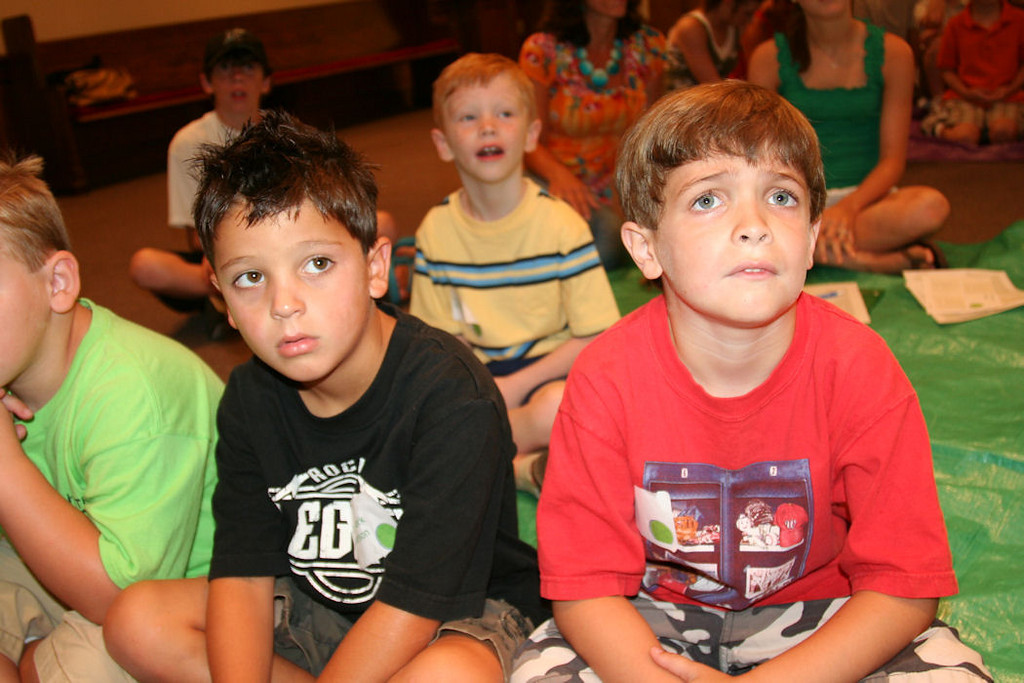VBS Day 4 036
