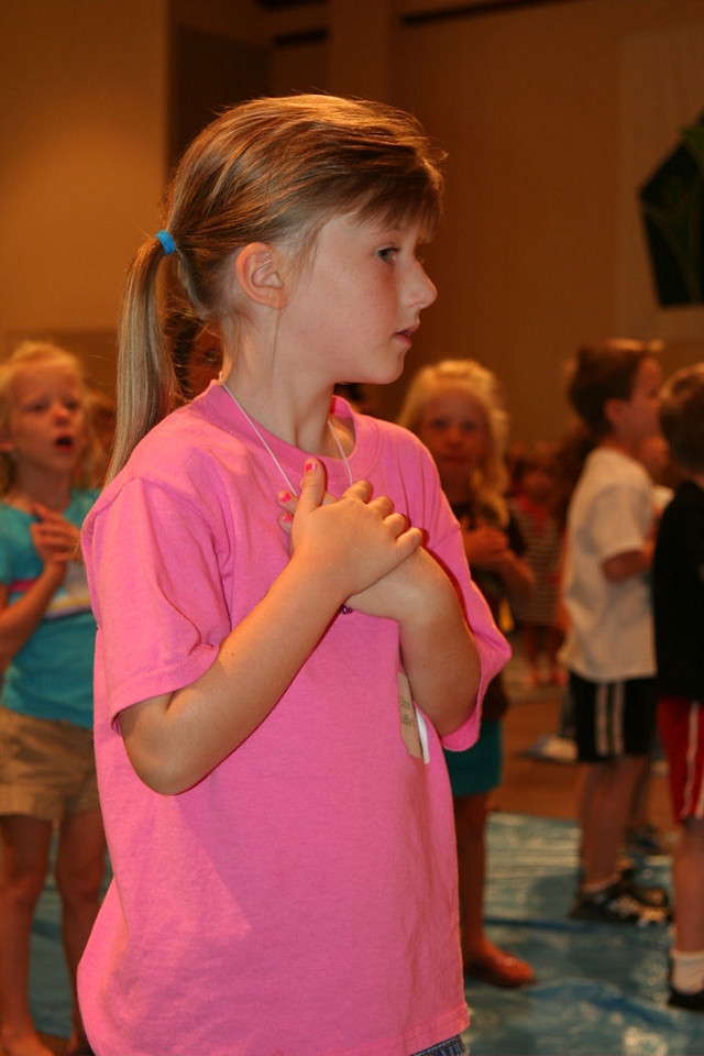 VBS Day 4 013