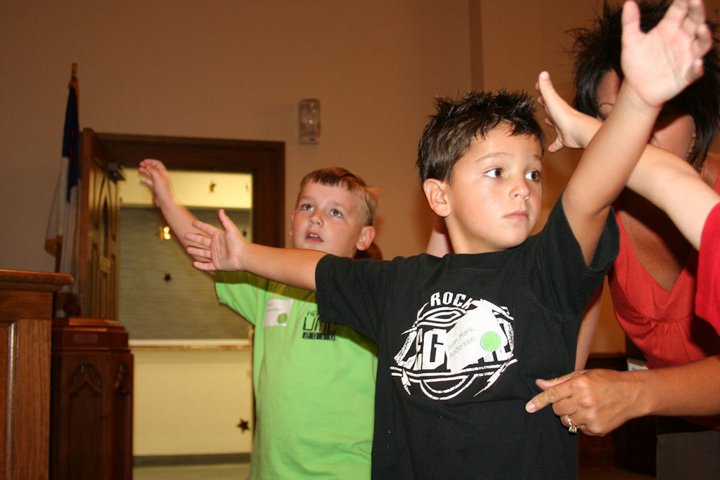 VBS Day 4 033