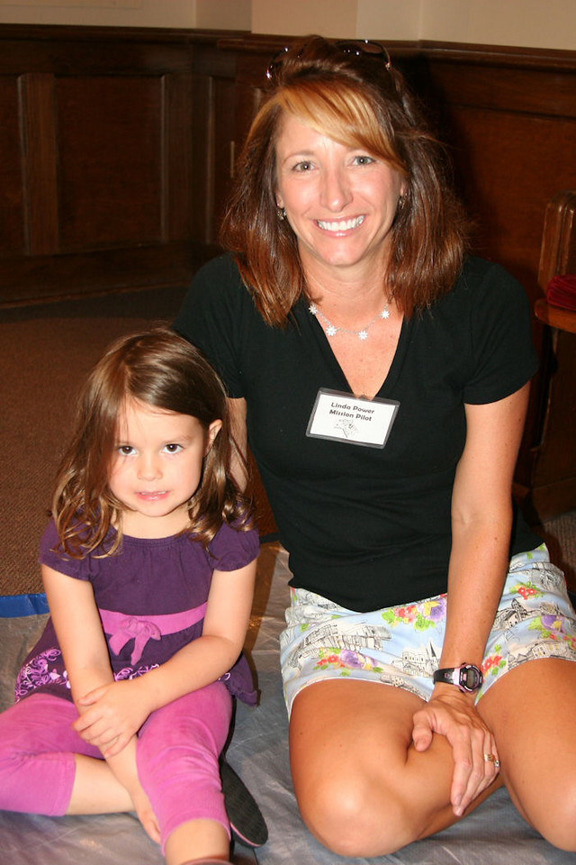 VBS Day 4 048