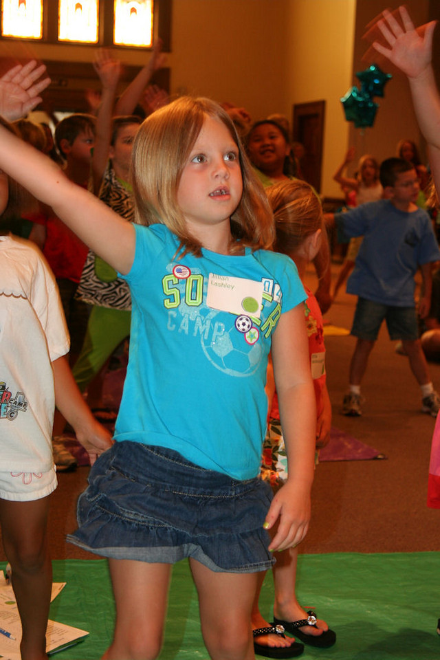 VBS Day 4 006