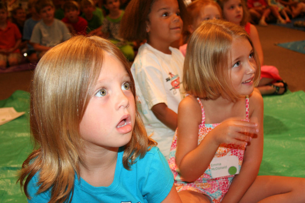 VBS Day 4 035
