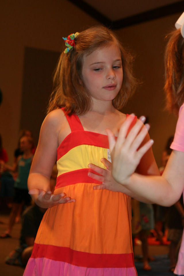 VBS Day 4 011