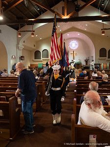 CLP - Veterans Celebration 2019