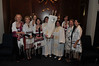 Temple B'nai Shalom Women of the Wall