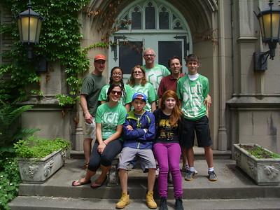 Adirondack Community Church (2)