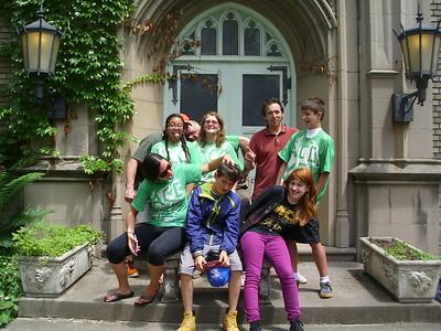 Adirondack Community Church (1)