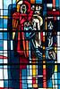 Christmas story,kerstverhaal,histoire de noël,Stained glass,brandglas,glasraam,vitreaux,bennwhir,France,Frankrijk