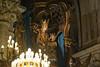 Notre Dame des miracles,Saint Omer,France,Frankrijk
