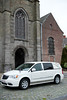 funeral,begrafenis,funeraille,Ellezelles,Belgium,België,Belgique
