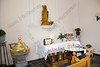 chapel saint Brigida,kapel st Brigida,chapelle sainte brigide,Noorbeek