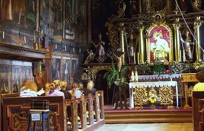 altar,altaar,autel