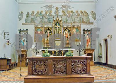 https://photos.smugmug.com/Religionreligiereligion/Christianity-christendom/Church-interiorkerk-interieuri/Altar-altaar-autel/i-hp8pwDP/5/cf561b6b/S/Altar%2Caltaar%2Cautel%2Cchurch%20interior%2Cinterieur%20kerk%2Cint%C3%A9rieur%20%C3%A9glise%2COphoven101820030354%20copy-S.jpg