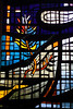 stained glass,glasraam,vitrail,Bennwhir