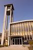 evangelic church,evangelische kerk,église evangelique,Boechout,Belgium,België,Belgique