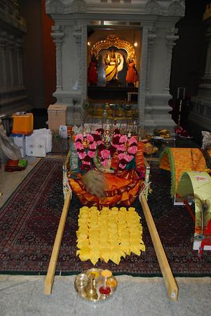 2012 Aadi Krithikai