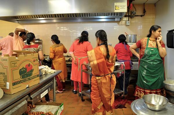 2018 HSMN Tamil New Year Celebrations