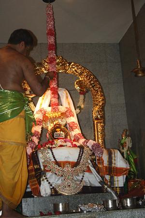Maharudhram 2012
