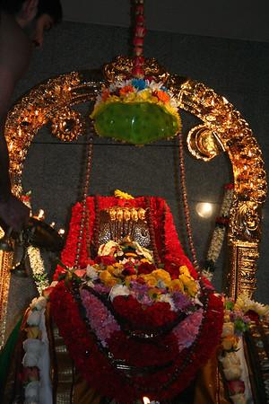 Shivarathri 2012