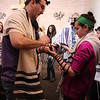 World Wide Wrap-Minyan-Munch-2015_9324