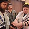 World Wide Wrap-Minyan-Munch-2015_9299