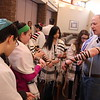 World Wide Wrap-Minyan-Munch-2015_9284