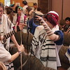 World Wide Wrap-Minyan-Munch-2015_9333
